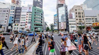 صورة لحياة أكثر هدوءا.. اليابان تضع خريطة تفاعلية لتحديد مكان الجيران المزعجين