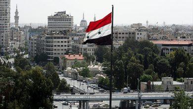 صورة نواب مصريون يطالبون بإعادة العلاقات بين القاهرة ودمشق