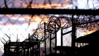 صورة تحرير الأسيرين السوريين محمد حسين وطارق العبيدان من سجون الاحتلال الإسرائيلي