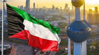صورة الكويت قد تفرض شرطا جديدا لدخول أراضيها