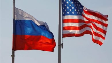 صورة الولايات المتحدة تعلن استعدادها للتعاون مع روسيا حول سورية