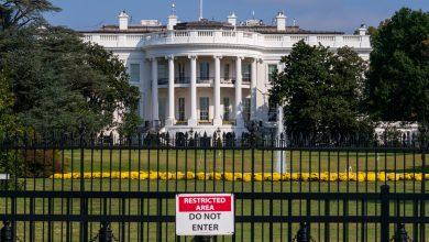 صورة البيت الأبيض يعلّق على رفض إيران دعوة أوروبا للمحادثات النووية