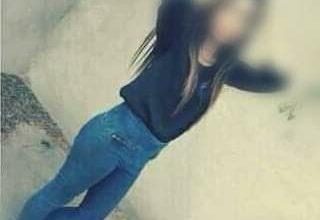 صورة قائد شرطة درعا يوضح لـ «الوطن أون لاين» حقيقة مقتل فتاة عشرينية واستئصال أعضائها