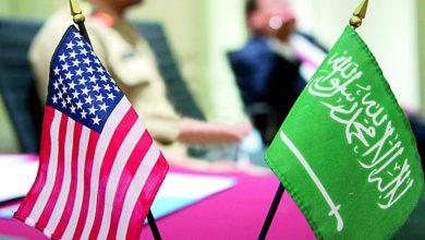 صورة البيت الأبيض يعلن سياسته تجاه السعودية