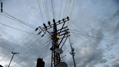 صورة وزير الكهرباء من طرطوس: خطوات جادة للتوسع بمشاريع الطاقة المتجددة والحد من تقنين الكهرباء الذي يزعج الوزارة والمواطن
