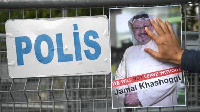 صورة إدارة بايدن تنشر تقريرا سريا حول خفايا مقتل جمال خاشقجي