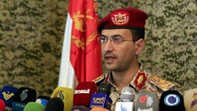 صورة سلاح الجو اليمني يستهدف مطار أبها وقاعدة الملك خالد بالسعودية بمسيرات