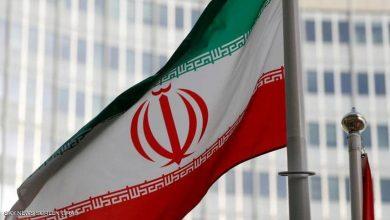 """صورة """"إسرائيل"""" تطالب بايدن باتفاق نووي جديد كليا بين الغرب وإيران"""