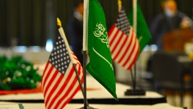 صورة واشنطن: السعودية تواجه تهديدات أمنية حقيقية