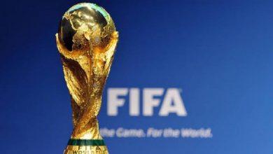 صورة تأجيل جديد يطال تصفيات مونديال 2022