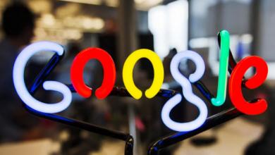 صورة بدءاً من غد.. غوغل تطرح ميزتها المتطورة التي يمكنها أن تنقذ حياتك