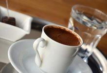 صورة احذر.. تبريد القهوة يؤدي إلى إتلافها