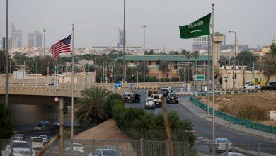 """صورة الولايات المتحدة تحذر رعاياها في السعودية من خطر """"الهجمات الصاروخية"""""""