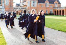 صورة بدءا من غد.. بريطانيا تعيد فتح المدارس التعليمية