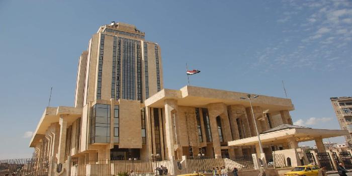 مجلس مدينة حلب