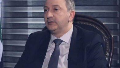 صورة لهذه الأسباب تم إعفاء حاكم مصرف سورية