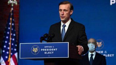 صورة الولايات المتحدة تصعّد لهجتها التفاوضية أمام إيران وتفرض شروطا!