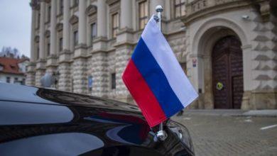 صورة التشيك تهدد روسيا.. والأخيرة ترد