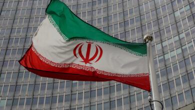 صورة إيران تطالب برفع 1500 عقوبة والسماح بحرية بيع النفط قبل العودة للاتفاق النووي