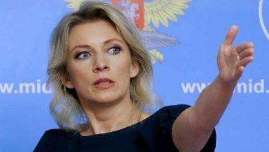 صورة التشيك تطرد 18 دبلوماسيا روسيا.. وموسكو تحذّر