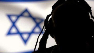 صورة وسائل إعلام إيرانية: مقتل عدد من الإسرائيليين باستهداف مركز للموساد شمال العراق