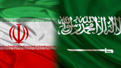 صورة روسيا ترحب بالتقارب الإيراني السعودي في حال حدوثه