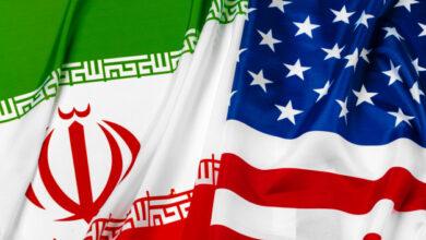 صورة واشنطن تنفي أي علاقة لها بالهجوم على منشأة نطنز الإيرانية