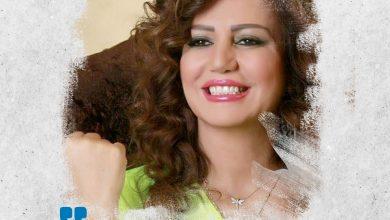 صورة سوسن ميخائيل لـ«الوطن»: بالتأكيد سأنتخب الرئيس بشار الأسد