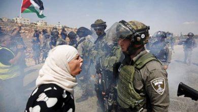 صورة هل تندلع انتفاضة فلسطينية جديدة بموافقة أمريكية؟.. مسؤول أمريكي يتحدث