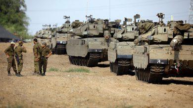"""صورة """"سرايا القدس"""" تطالب الاحتلال بالتقدم بريا!"""