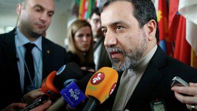 صورة طهران تعلن التوصل لاتفاق هام في محادثات فيينا