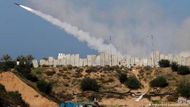 صورة جيش الاحتلال يخطط للهجوم بريا.. والمقاومة تواصل قصف المستوطنات