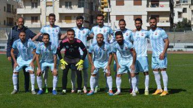 صورة إدارة الفتوة تستقيل.. واللاعبون يهددون باللجوء لاتحاد الكرة