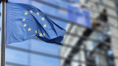 """صورة الاتحاد الأوروبي: يجب على """"إسرائيل"""" وقف الأنشطة الاستيطانية وعمليات الهدم والإخلاء"""