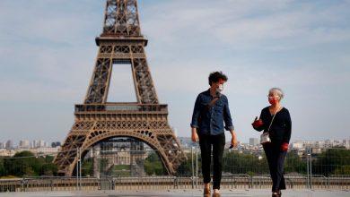 صورة فرنسا تحدد موعد إلغاء حظر التجول الليلي