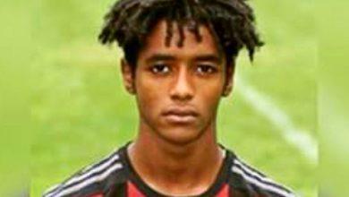 صورة بسبب العنصرية..لاعب أكاديمية ميلان ينتحر تاركاً رسالة وداعية