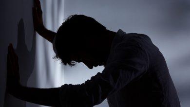 صورة استراليا تحتضن أول دار إيواء لضحايا العنف الأسرى من الذكور فقط
