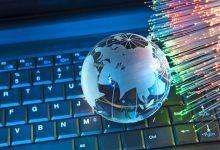 صورة نحو 319 تيرابت في الثانية.. اليابان تحطم رقم قياسي عالمي بسرعة الإنترنت