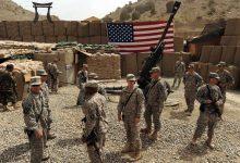 صورة بايدن: مع حلول نهاية العام ستنتهي مهمتنا القتالية في العراق