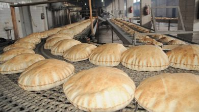 صورة غداً.. تطبيق الآلية الجديدة لبيع الخبز في محافظات طرطوس وحماة واللاذقية