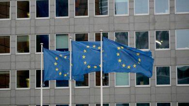 صورة الاتحاد الأوروبي يمدد عقوباته ضد روسيا لـ 6 أشهر