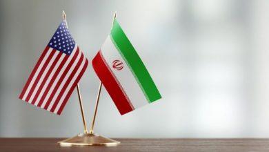 صورة أميركا: ليس لدينا رغبة بالتصعيد مع إيران خصوصاً في العراق