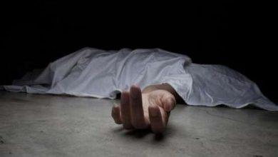 صورة انتحار شاب في محردة.. ماذا ترك في رسالته الأخيرة؟