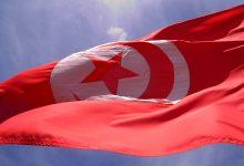 صورة سورية تدين التدخل التركي في تونس وتؤكد دستورية إجراءات الرئاسة التونسية