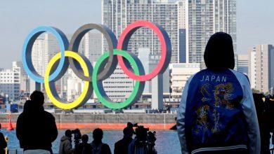 صورة حلم العرب الأولمبي على محك البرازيل