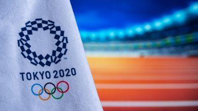 صورة الصين تتمسك بالصدارة وأميركا وصيفة في الأولمبياد