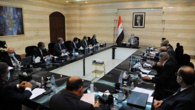صورة المجلس الأعلى للاستثمار: قبول جميع الطلبات المقدمة من المستثمرين