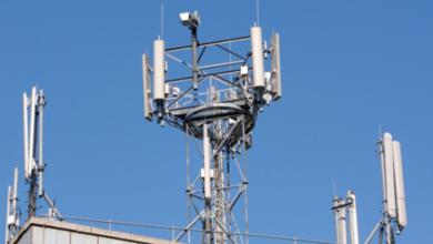صورة هل ستكون هنالك زيادة على أسعار الاتصالات في سورية؟