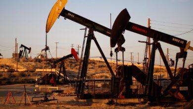 صورة ارتفاع أسعار النفط عالمياً