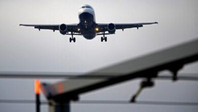 """صورة سفير الباكستان في سورية لـ""""الوطن"""": تشغيل الرحلات الجوية خطوة على طريق تنشيط علاقات البلدين بمختلف المجالات"""